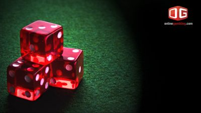Magical Thoughts Tips That Can Assist You Declutter Online Gambling
